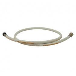 Flexible Gaz Butane/Propane Long 1.50 m - 10 ans