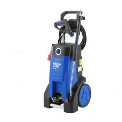 Nettoyeur haute pression E F 160 bars - 620 l/h - 220 VMC 4 M - 160 / 620 XT