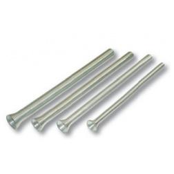 Kit Cintreuse à ressort pour tube 1 / 4 à 5 / 8 de pouce