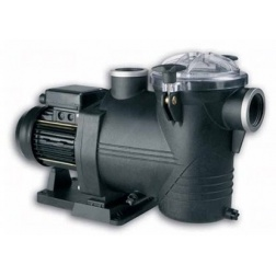 Pompe DISCOVERY 0.75 CV Mono 0.55 KW - 9.5 m3