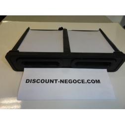 Cassette filtre pour robot Mopper - Piece