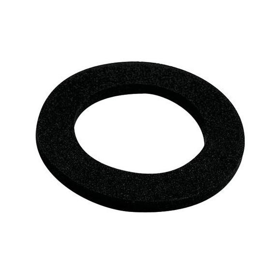 joint mouse entre wc r servoir mpmp 110 x 70 x 16. Black Bedroom Furniture Sets. Home Design Ideas