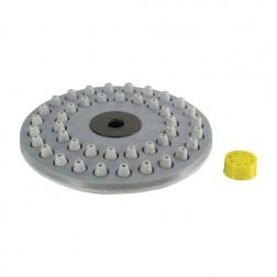 Sachet Douche 1Grille +Membrane + Régulateur 90184