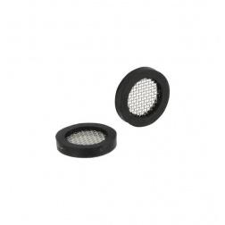Sachet 20 Joints filtre G 3/8 - 90547