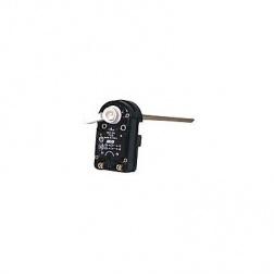 Thermostat à canne TAS 450 mm - 703610