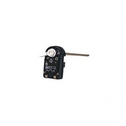 Thermostat à canne TAS 300 mm - 703600