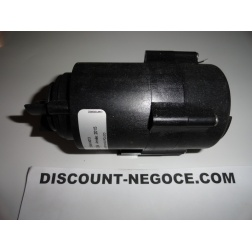 Pompe pour robot Mopper Type MBT 65S -EGBA1A013