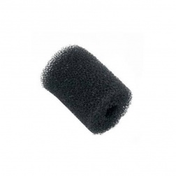 Brosse de Queue POLARIS 180/280/380 - 9-100-3105