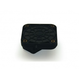 Pressostat Dungs pour IDROFOX - Code 238030
