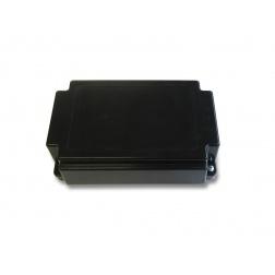 Carte Electronique programable L 023 - 664 770 Pour FLEXA