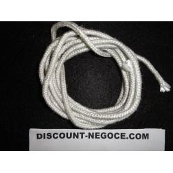 Joint de Creuset Ø 6 mm code 254 040 - Le ML