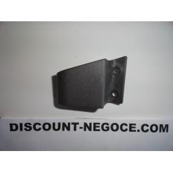 Enjoliveur PVC Profil Droit - Code 297 140