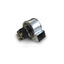 Ventilateur air pour MYA - code 748 050