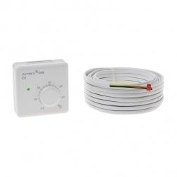 Thermostat d'Ambiance pour AUTOMIX 10