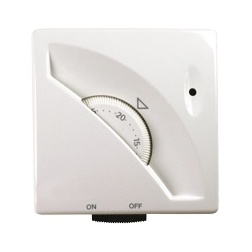 Thermostat simple mécanique TA2