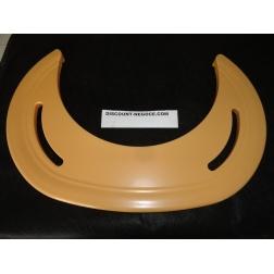 Haut de céramique Ambre SOLEIL Code 292 700