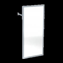 Miroir Inclinable avec levier 600 x 420