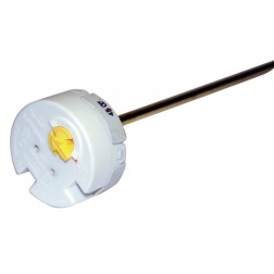 Thermostat Embrochable TSE 270 mm Mono 75 L / 100 L