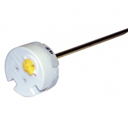Thermostat Embrochable TSE 450 mm Mono 150 L / 200 L