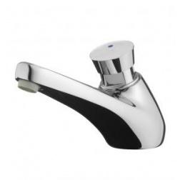 Robinet lavabo PRESTO 605 Eau froide 64602