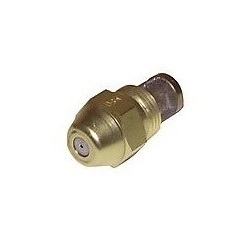 Gicleur Type H cône Creux 80° - 0.40 gallon