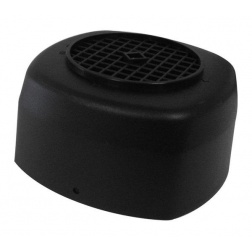 Couvercle du Ventilateur N° 35 pour TIFON 1 - 50 / 300T