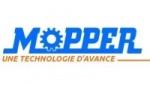 MOPPER