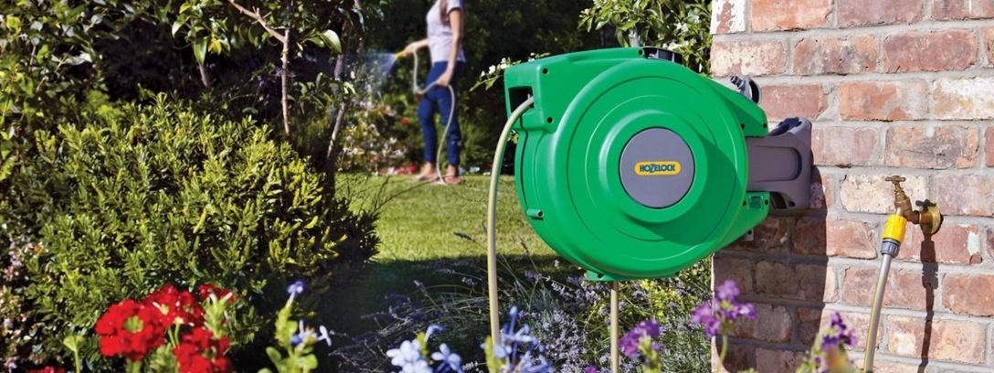 Pompe et Arrosage - Traitement de l'eau