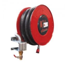 R I A Complet EV Type P DN 25 - 30 M de tuyau