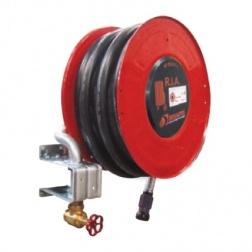 R I A Complet EV Type P DN 33 - 20 M de tuyau