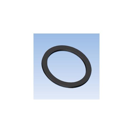 Blister joints de culot caoutchouc de Siphon - 55 X63 X 2