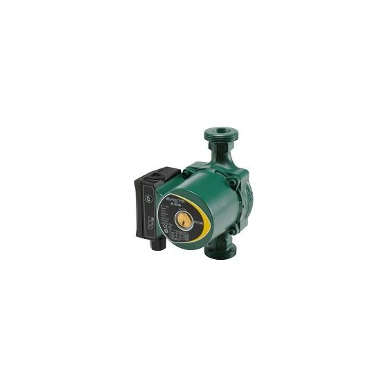 Circulateur Chauffage EVOSTA 4070/ 13026 - M 1 Lg 130mm