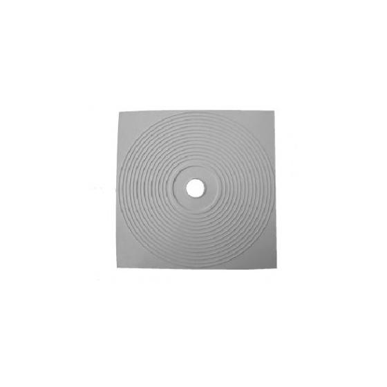 Couvercle Skimmer ASTRAL- ASTSK000 Ø Ext 215 X 215