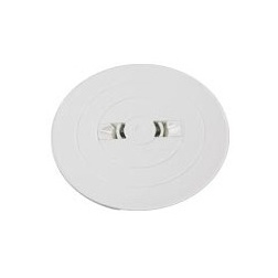 Couvercle Rond Skimmer ASTRAL Ø Ext 242 mm - Ø Int 209 mm - 4402010509