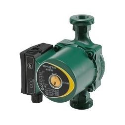 Circulateur Chauffage EVOSTA 4060 / 180X - M 2 Lg 180mm