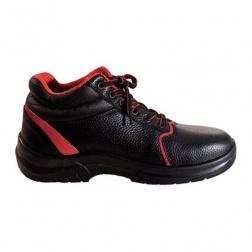 Chaussure de sécurité Modèle haut