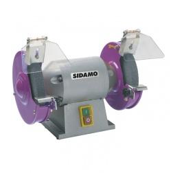 Touret à meuler G 150 -Ø 150 mm - 230 v mono