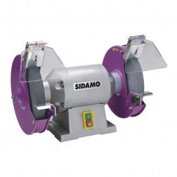 Touret à meuler G 200 -Ø 200 mm - 230 v mono