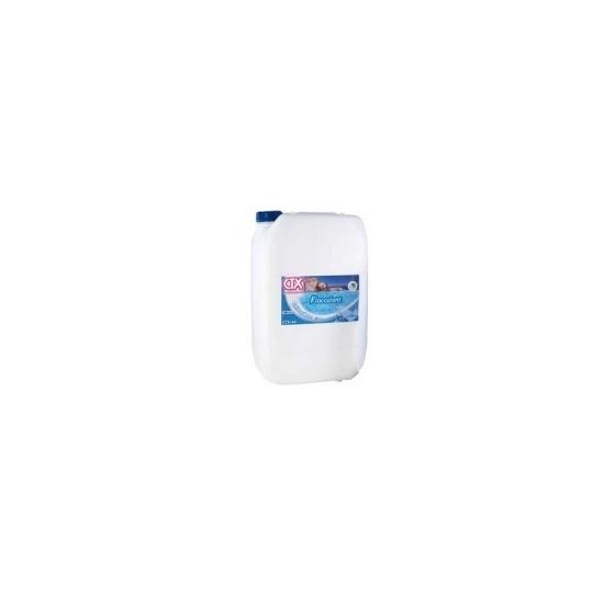 Traitement Floculant Liquide Bidon 20 L