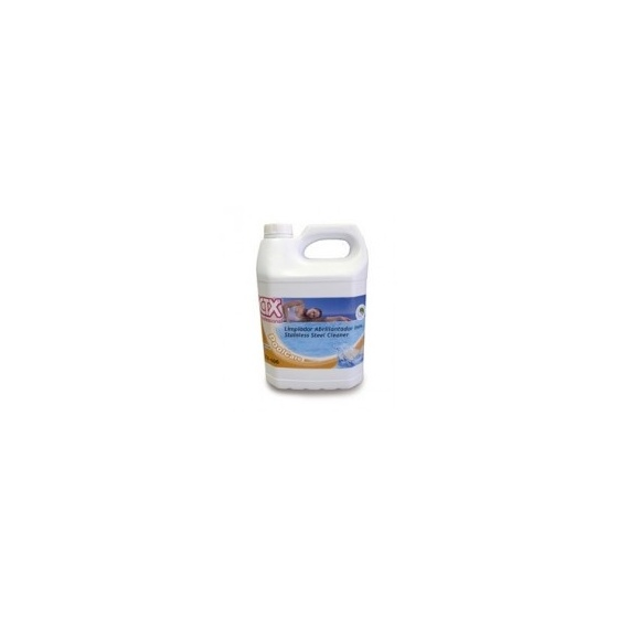 Bidon 5 L Anti calcaire - Evite les incrustations