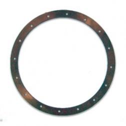 Projecteur RAPID V1 Ampoule LEDS Blanc 16 W - 64339