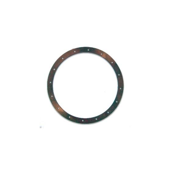Joint Bride Projecteur SARRAGAN - par 2 - 854210