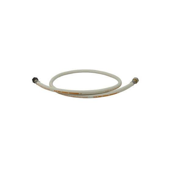 Flexible Gaz Butane/Propane Long 1.00 m - 10 ans