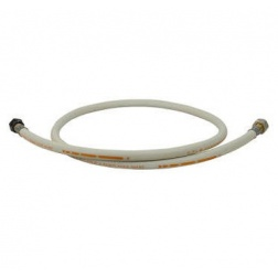 Flexible Gaz Butane/Propane date de péremption de 10 ans Long 1.50 m - 20815
