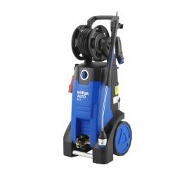 Nettoyeur haute pression E F 150 bars - 660 l/h - 220 VMC 3C - 150 / 660 XT