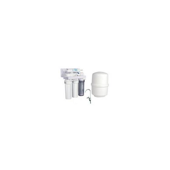 Osmoseur menager avec pompe 285 L /J