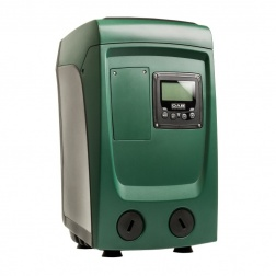 Surpresseur E.SYBOX Mini à vitesse variable tout Intégré - 209501
