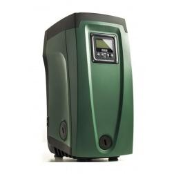 Surpresseur E.SYBOX 40/80 à vitesse variable tout Intégré - 209500