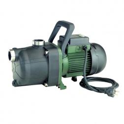 Pompe surface auto amorcante GARDEN-COM 102 Mono - 010020