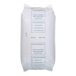 Sable Piscine de 0.60 à 1.60 mm - Sac 25 kg